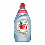 FAIRY Platinum лимон/лайм 37332 фото
