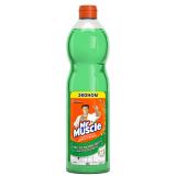 MR MUSCLE Эконом с нашатырным спиртом, 500мл 37334 фото