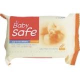 CJ LION Baby Safe для стирки детских вещей 37371 фото