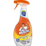 MR.MUSCLE для кухни Лимон 37440 фото