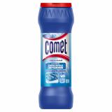 COMET Океан без хлоринола 37467 фото