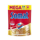 SOMAT GOLD 37716 фото
