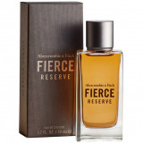 Fierce Reserve 37752 фото 49775