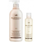 Triplex Natural Shampoo 38330 фото