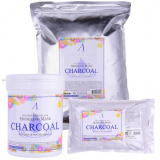 Charcoal Modeling Mask 39662 фото