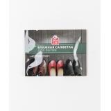 FINE LIFE Для очищения обуви влажные 35939 фото