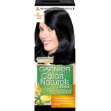 Color naturals GARNIER 1+ ультрачерный 36022 фото