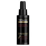 Лосьон для волос Разглаживающий и термозащита TRESEMME, 125 мл 36221: фото