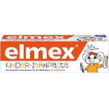 ELMEX детская 1-6 лет 36762 фото