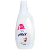 LENOR 37153 фото
