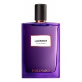 Lavande Eau De Parfum 40971 фото