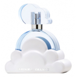 Cloud 40975 фото