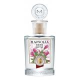 Monotheme Magnolia 40997 фото