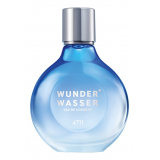 4711 Wunderwasser Women 41011 фото