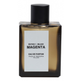Magenta 41114 фото