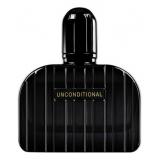 Unconditional Men 41134 фото