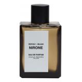 Nirone 41135 фото