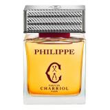 Philippe Eau de Parfum Pour Homme 41216 фото