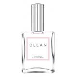 Fragrance 41217 фото