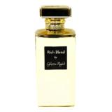 Royal Rich Blend Black For Women 41317 фото