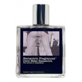 Citric Metal Kamasutra For Men 41364 фото