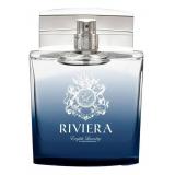 Riviera 41372 фото