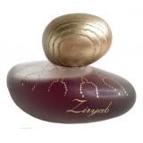 Ziryab 41377 фото