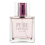 Pure Crystal 41394 фото