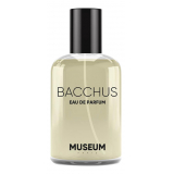 Bacchus 41443 фото