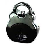 Locked 41531 фото
