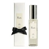 L'Eau Parfum 41540 фото