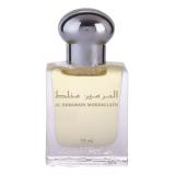 Mukhallath Pure Perfume 41554 фото