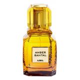 Amber Santal 41579 фото