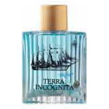 Terra Incognita Blue Lagoon 41608 фото