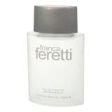 Franca Feretti Grey 41618 фото
