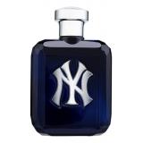 New York Yankees 41689 фото