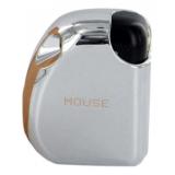Mouse 41758 фото