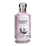 Solo Soprani Love 41808 фото
