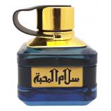 Salamul Mohabbah 41856 фото