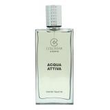 Acqua Attiva 41885 фото