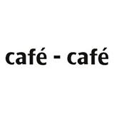Cafegol Chile 41921 фото