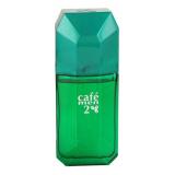 Cafe Men 2 42001 фото