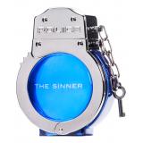 The Sinner For Men 42021 фото