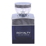 Royalty Pour Homme 42041 фото
