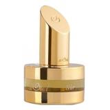Nur Parfum Nektar D'Or 42053 фото