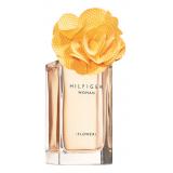 Flower Marigold 42059 фото