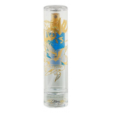 Ed Hardy Love Is For Men 42061 фото