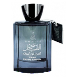 Oud Al Layl 42145 фото