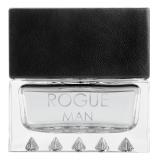 Rogue Man  42173 фото