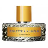 Colette X Vilhelm 42178 фото
